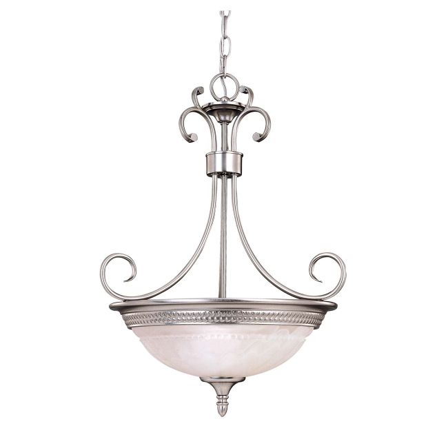 Spirit Pendant by Savoy House | KP-7-505-3-69
