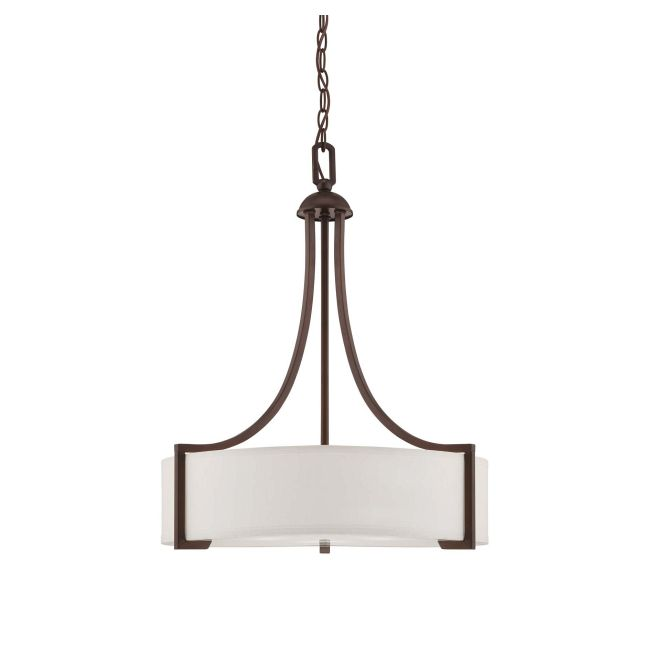 Terrell Pendant by Savoy House | 7P-7216-3-13