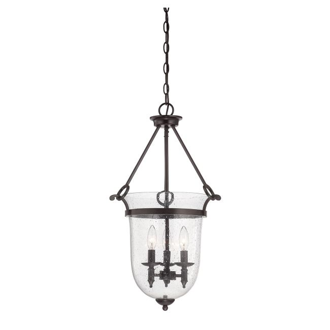 Trudy Pendant by Savoy House | 3-7132-3-13