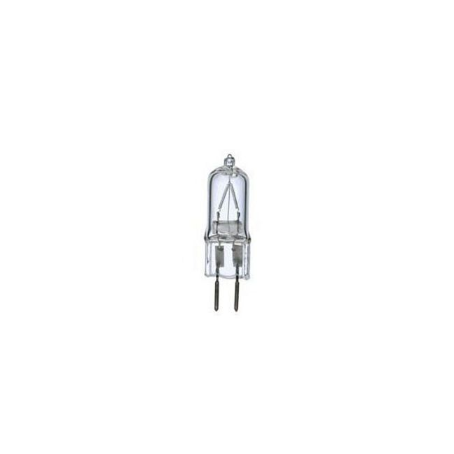 T3 GY6.35 50W 12V by General Electric | 34702