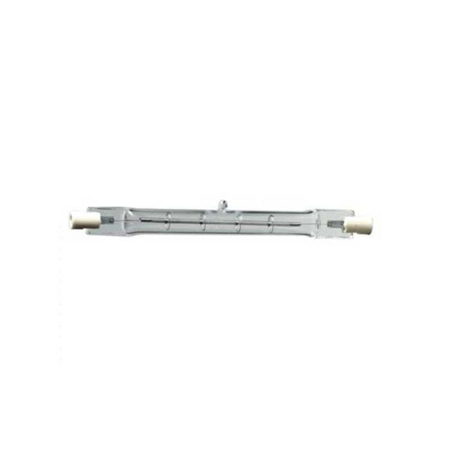 T3 Long R7s Base 300W 120V by General Electric | 43703