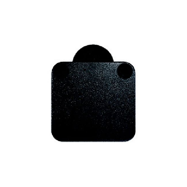 823.28.381 Micro Mini Switch  by Hafele America