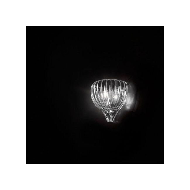 2542 Wall Sconce by Lightology Collection   LC-0246-K-CR