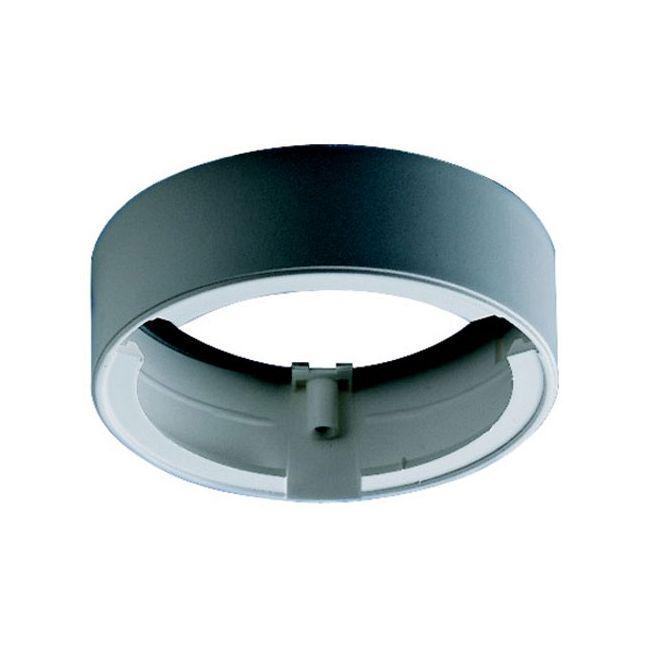 823.94 Surface Mount Puck Light Ring by Hafele America | 823.94.695