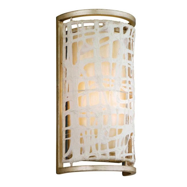 Kyoto Wall Light by Corbett Lighting | 131-11