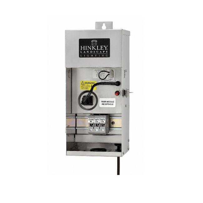 Pro Series Transformer by Hinkley Lighting | 0075WSS
