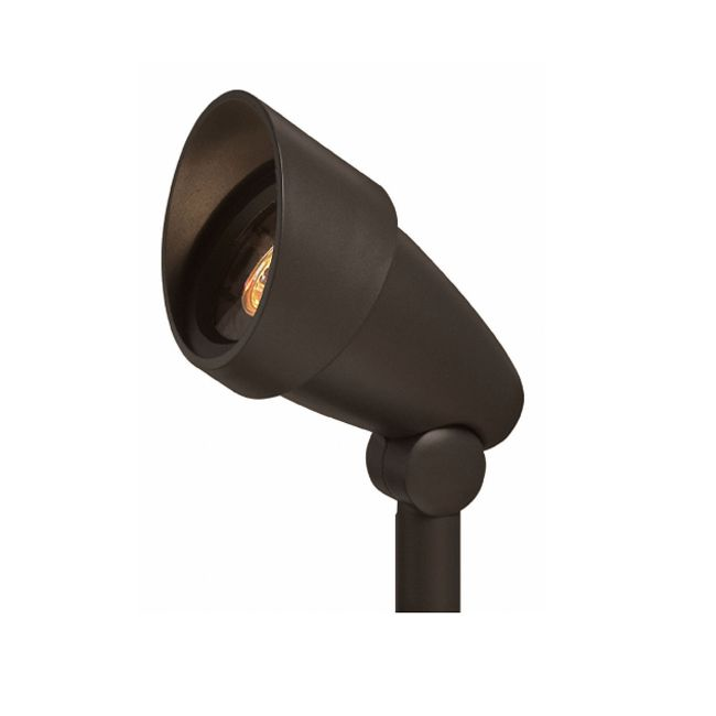 12V Composite Spot Light by Hinkley Lighting | FM-1538BZ