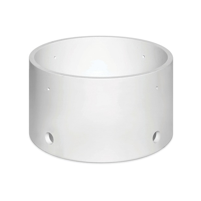 Concrete Kit for Well Lights by Hinkley Lighting | 52010CK