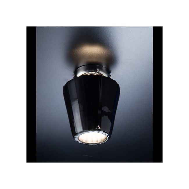 Aria 231 Flush Mount by Lightology Collection | LC-231.301.03