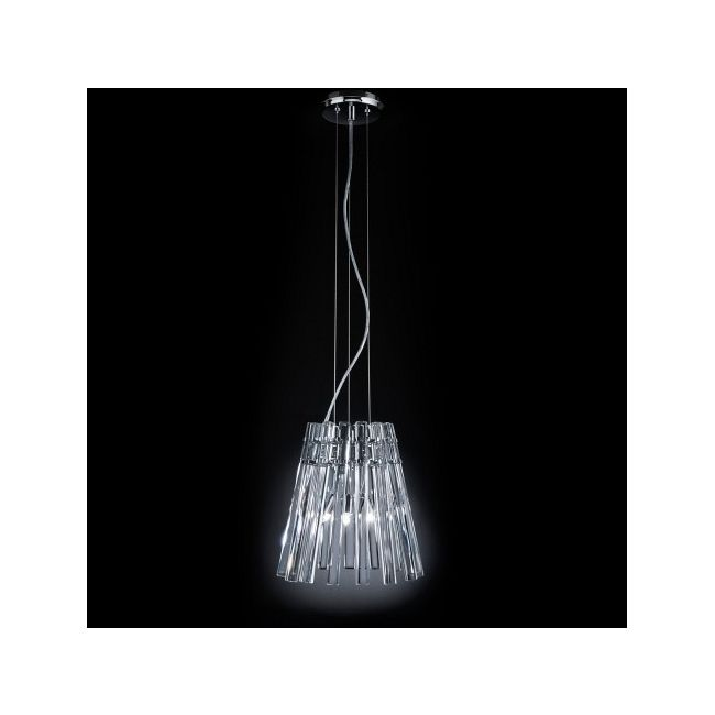 Circle Suspension by Lightology Collection | LC-236.130