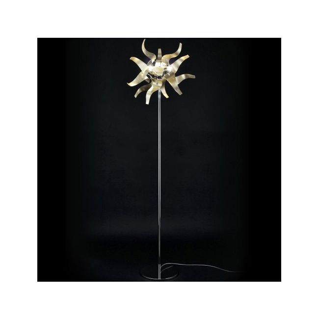 Diva Floor Lamp by Lightology Collection | LC-213.745.15