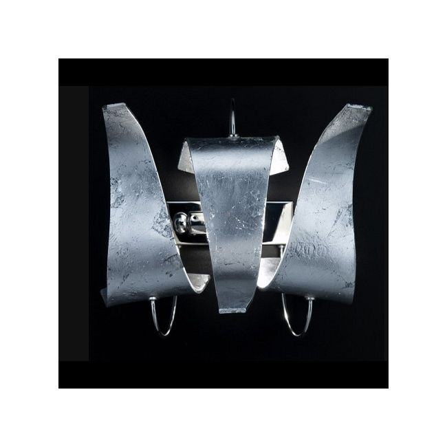Diva Wall Sconce by Lightology Collection | LC-214.101.15