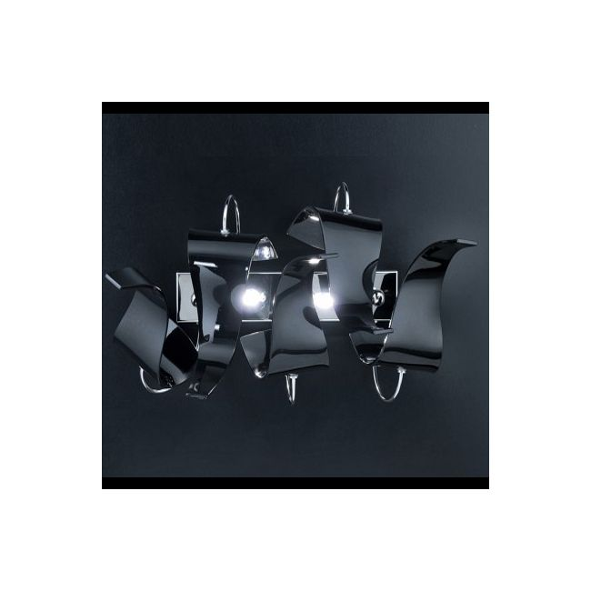 Diva Linear Wall Sconce by Lightology Collection | LC-214.102.15