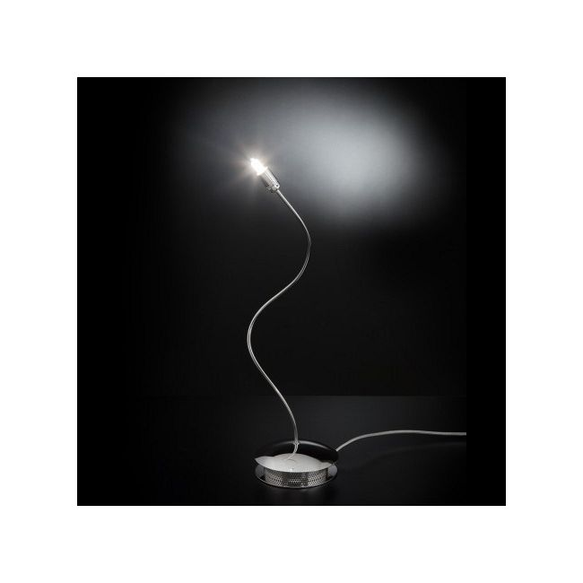 Free Spirit Table Lamp by Lightology Collection   LC-130.211.00