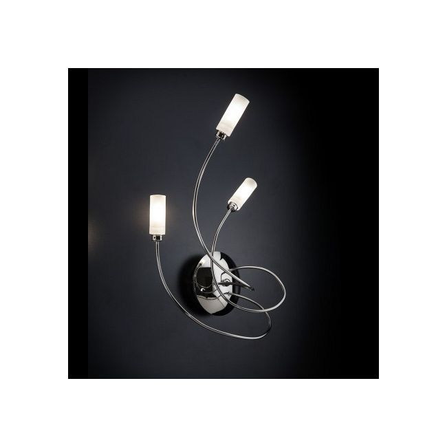 Free Spirit Wall Sconce by Lightology Collection | LC-130.103.65