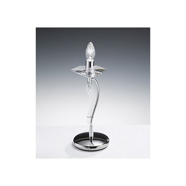 Icaro Table Lamp by Lightology Collection | LC-197.211