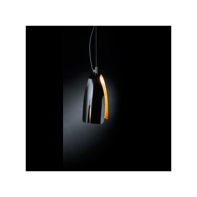 Tropic Pendant by Lightology Collection | LC-230.501