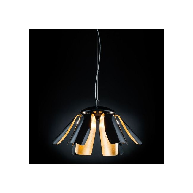 Tropic Downlight Suspension by Lightology Collection | LC-230.140