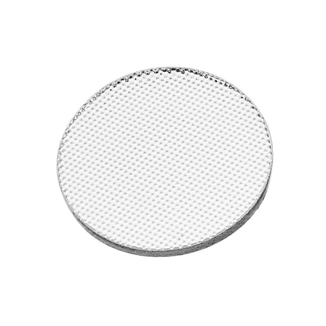MR11 Medium Diffusion Lens by PureEdge Lighting | l11-md