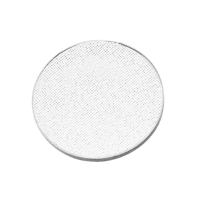 MR11 Soft Diffusion Lens by PureEdge Lighting   L11-SF