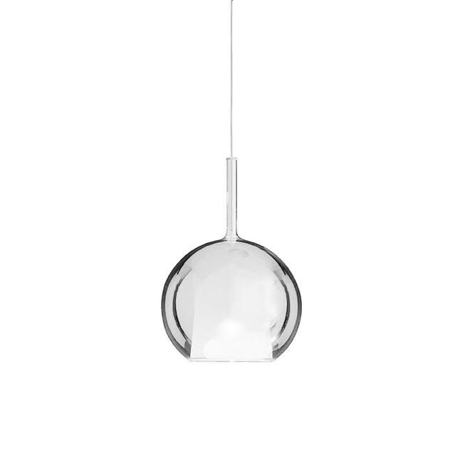 Glo Mini Pendant  by Penta