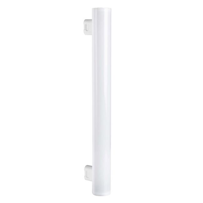 T10 S14S LED 4W 2400K 12 Inch Lamp by Aamsco | LED30SYM-24K