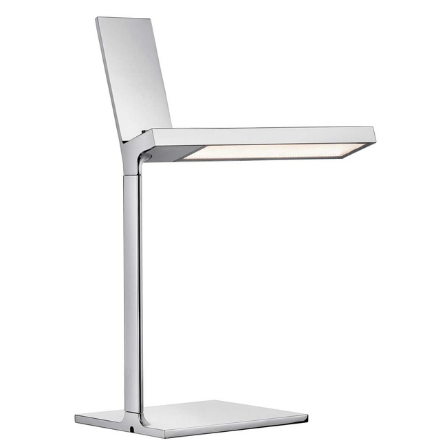 DE-Light Table Lamp with Lightning Connector by Flos Lighting | F0028057