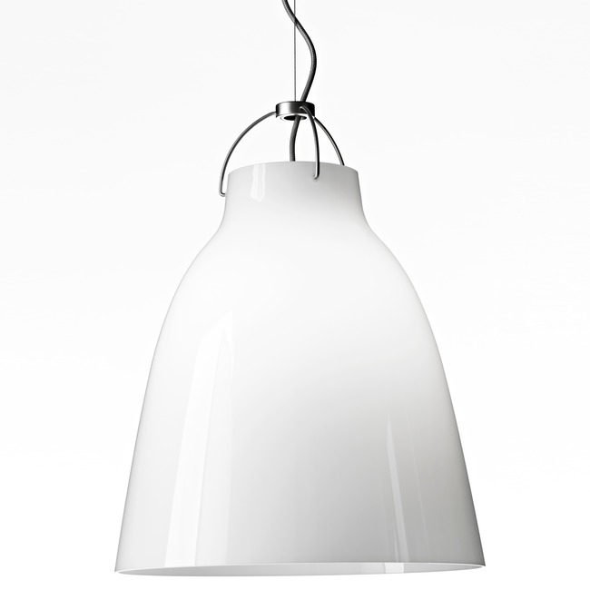 Caravaggio P3 Pendant  by Lightyears | CAR375