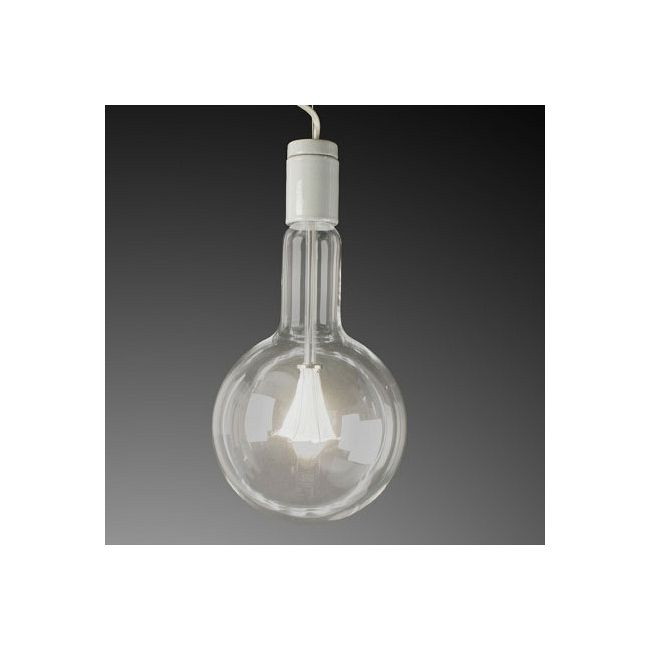 Big Edison Pendant by Light-Tech | LC-BIG EDISON
