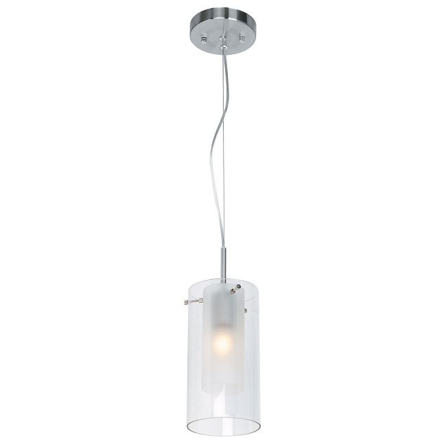Proteus Pendant by Access | 50514-BS/FRC