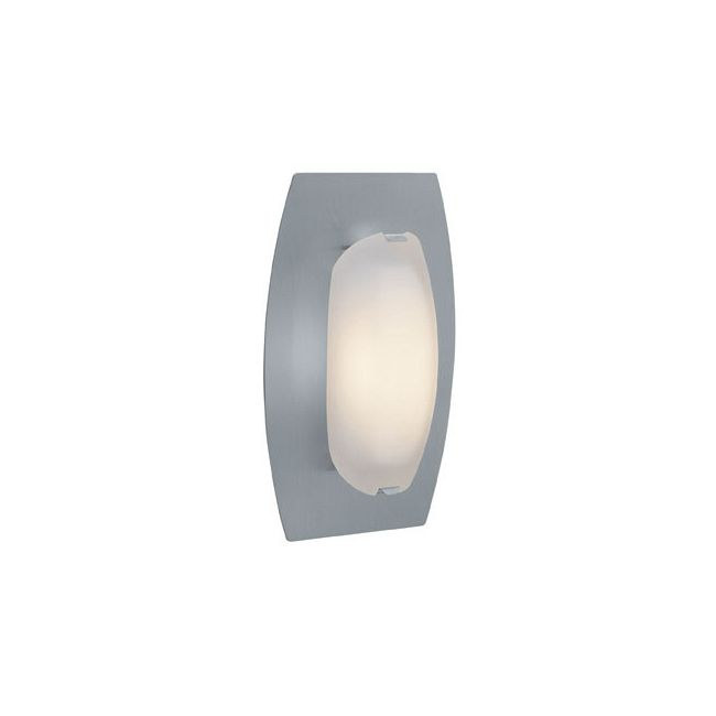 Nido Wall/Ceiling Light by Access | 63951-MC/FST