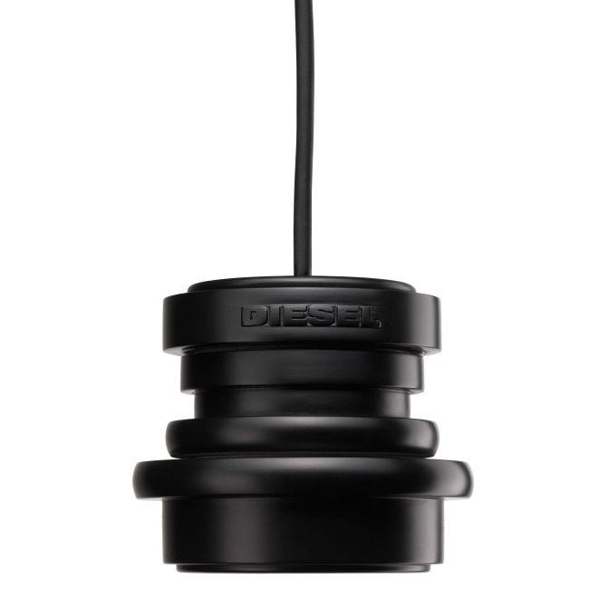 Tool Small Pendant by Diesel Lighting | LI0972 20 U