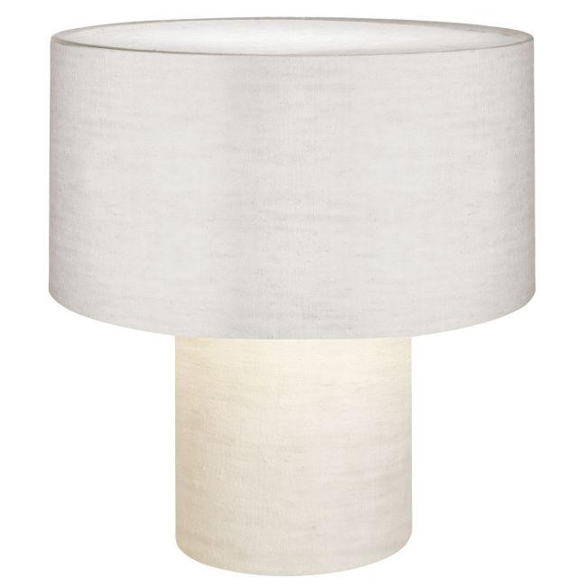 Pipe Table Lamp by Diesel Lighting | LI1411 10 U