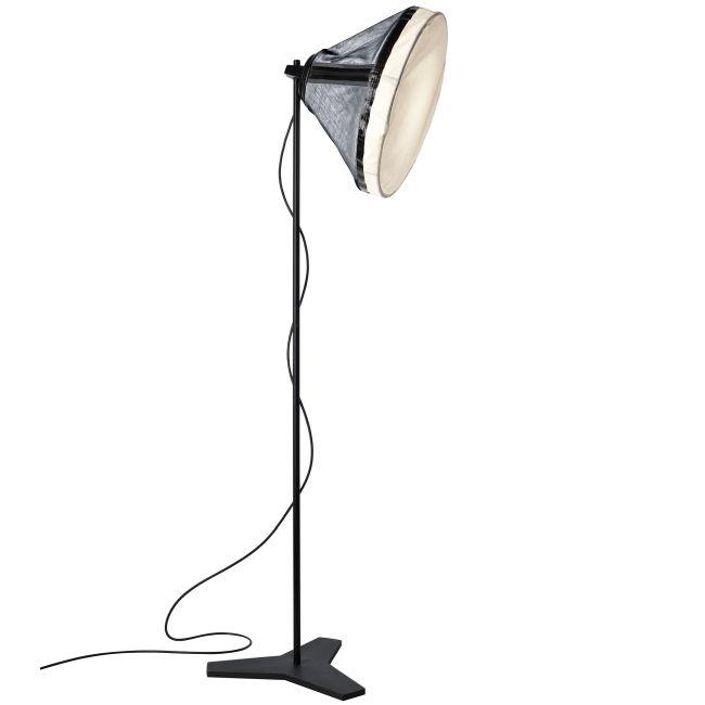 Drumbox Floor Lamp by Diesel Lighting | LI2032 25 U