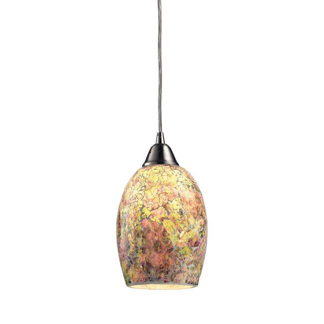Avalon Pendant  by Elk Lighting