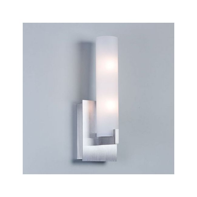 ELF 1 LED Bath Light by Illuminating Experiences | ELF1 LED-SN