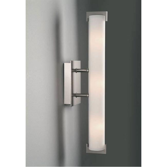 ELF 2 LED Bath Bar by Illuminating Experiences | ELF2 LED-PN
