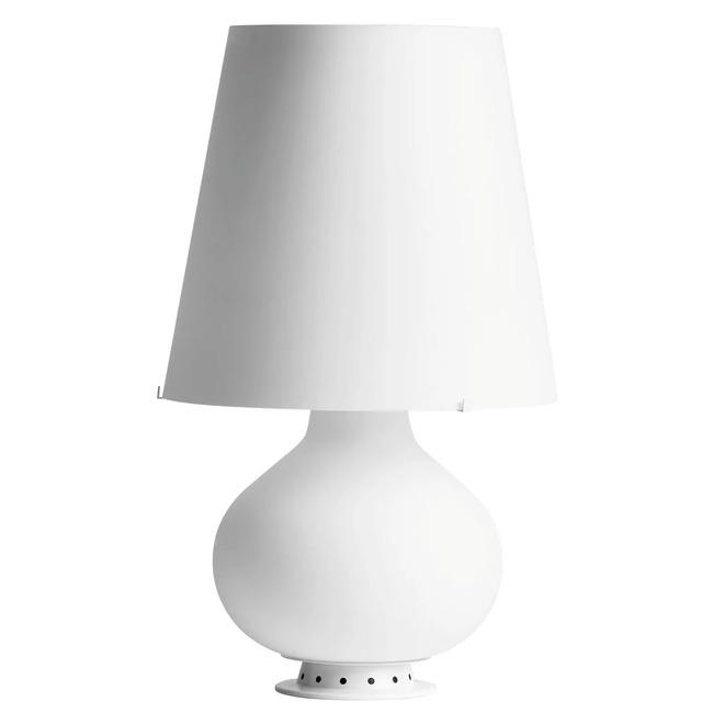 Fontana 1853 Table Lamp by Fontana Arte   U1853/1