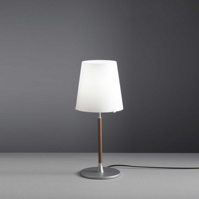 2198 Table Lamp by Fontana Arte | U2198TA/0