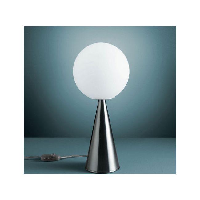 Bilia Table Lamp by Fontana Arte | U2474NS