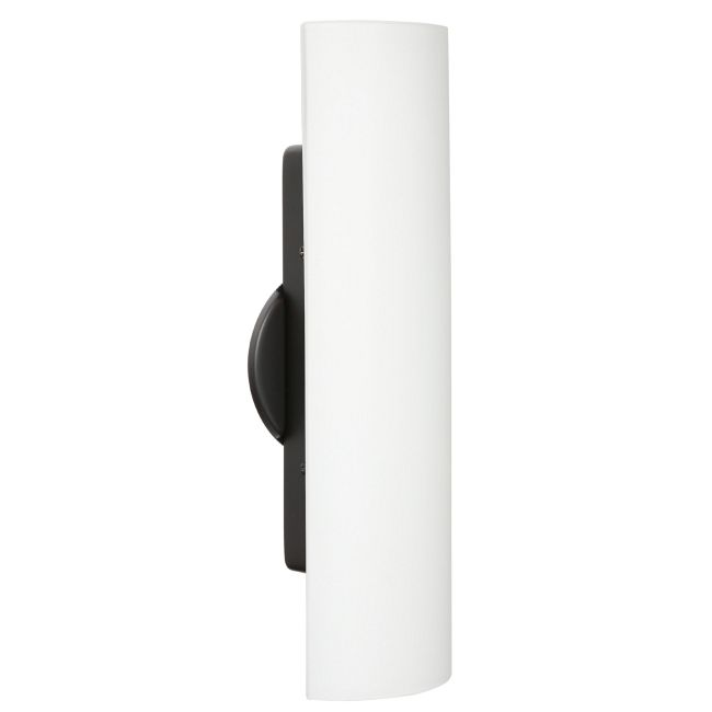 Darci Wall Light by Besa Lighting | 272507-BR