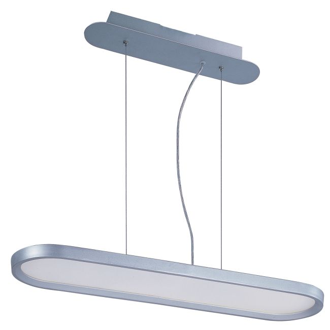 Moonbeam Linear Suspension by Et2 | E22448-11MS