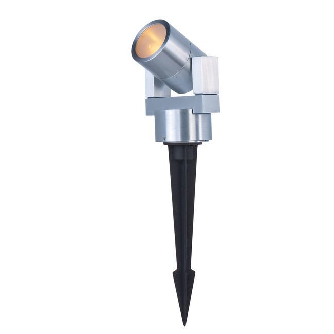 Alumilux Exterior Spot Light 41350 by Et2 | E41350-SA