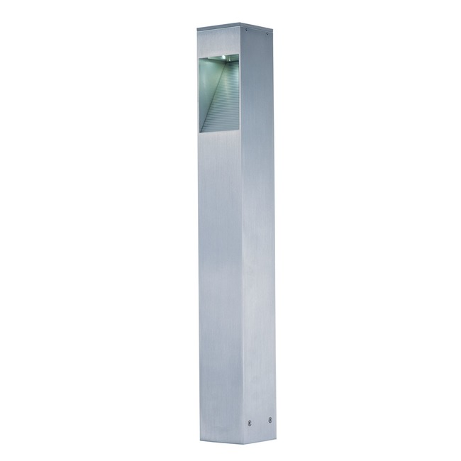 Alumilux Exterior Pathway Light 4136 by Et2 | E41363-SA