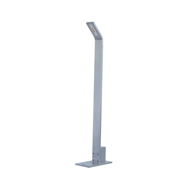 Alumilux Exterior Pathway Light 41367 by Et2 | E41367-SA