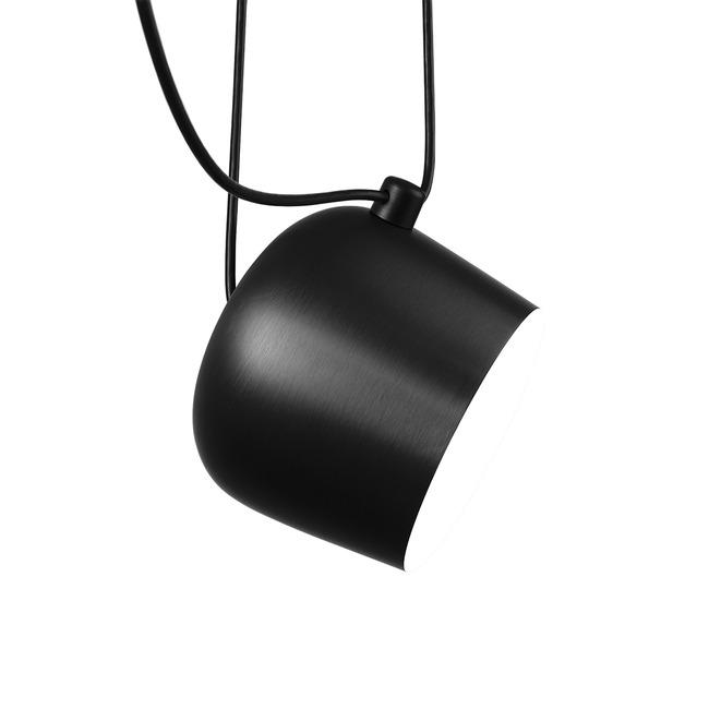Aim Hardwired Pendant by Flos Lighting <br />SK Design Group