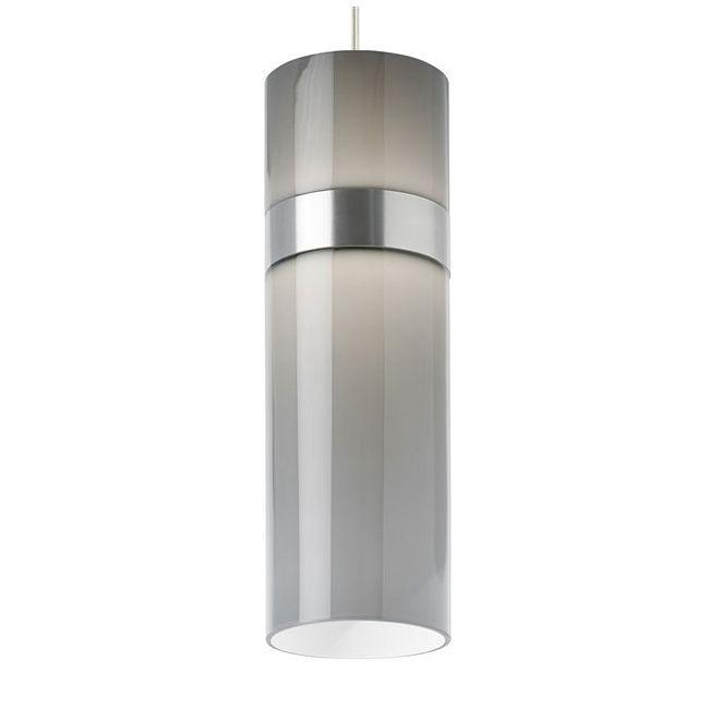 Manette Grande LED Pendant by Tech Lighting | 700TDMANGPSMSMSS-LED