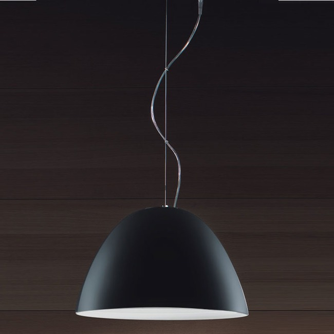 Willy 40 Pendant by ZANEEN design | D8-1343