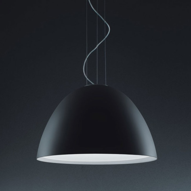 Willy 60 Pendant by ZANEEN design | D8-1428