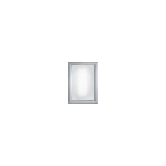 All Fluo Wall Sconce by ZANEEN design | D8-2213